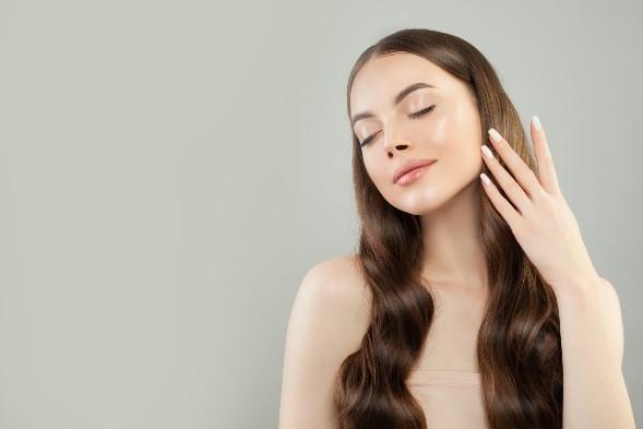 Onmisbare ingrediënten voor gezond en stralend haar!