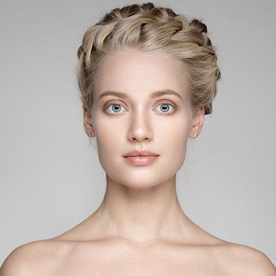 Makkelijke kapsels voor kort haar