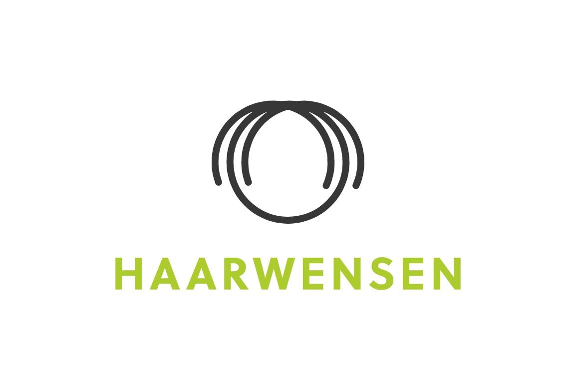 John Beerens is ambassadeur van Stichting Haarwensen!