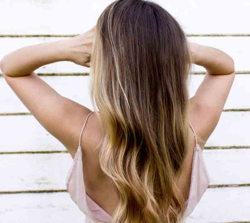Wat is haarserum precies?