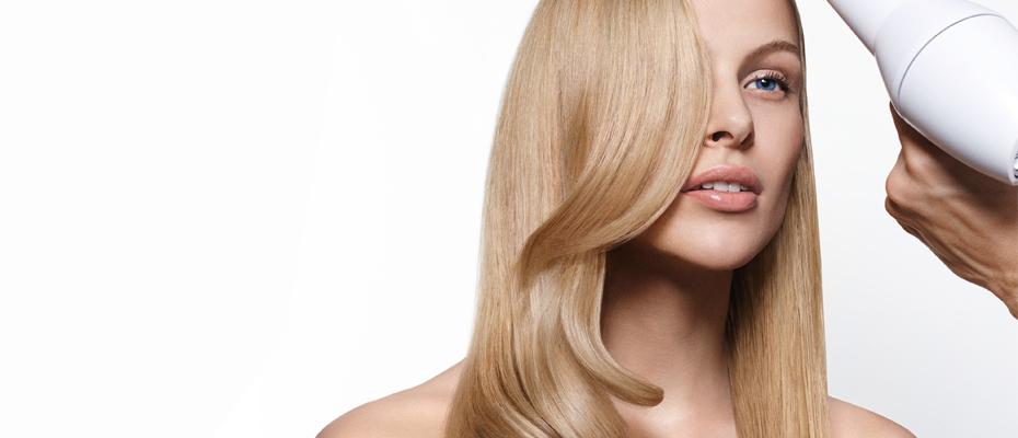 Tips voor dun haar