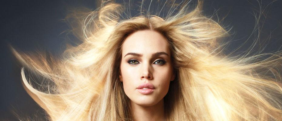 Welke Hairextensions zijn passend?