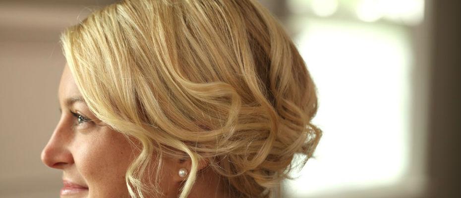 Tips Haar Opsteken