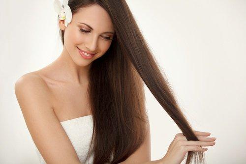De perfecte verzorging voor lang haar in 7 stappen