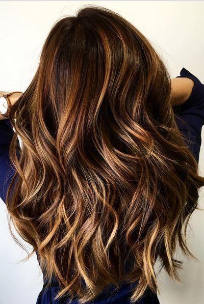 2fb3d30ee86dbd203f9d5f29747972ea--chocolate-brown-hair-mechas-chocolate.jpg
