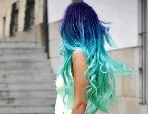 8508868166975eeae56f00f68b91e8a8--colorful-hair-multicolored-hair.jpg