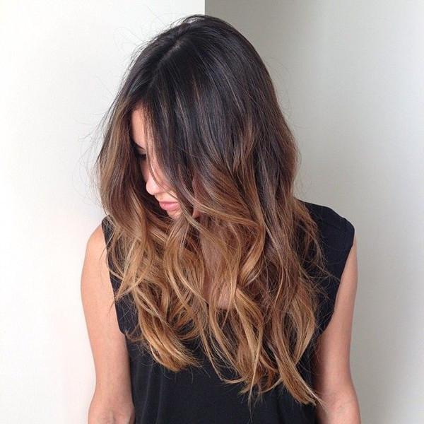 Balayage-Highlights-In-Black-Hair.jpg