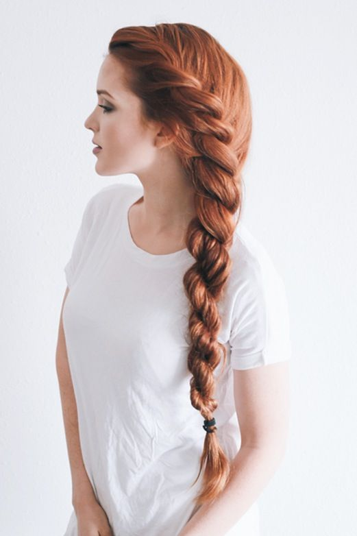 contemporary-hairstyles-for-long-hair-25-best-ideas-.jpg