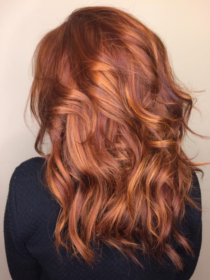 f6fbaaf1bde752855e5b51a1e7abe21b--balayage-hair-red-red-copper-hair-with-highlights.jpg