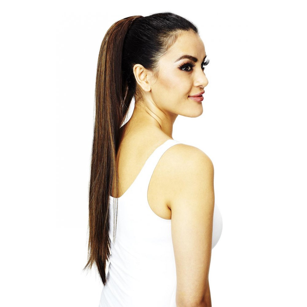 hair-couture-ponytails-hair-pieces-by-sleek-hc-luxury-ponytail-cosmos-p51-226_image.jpg