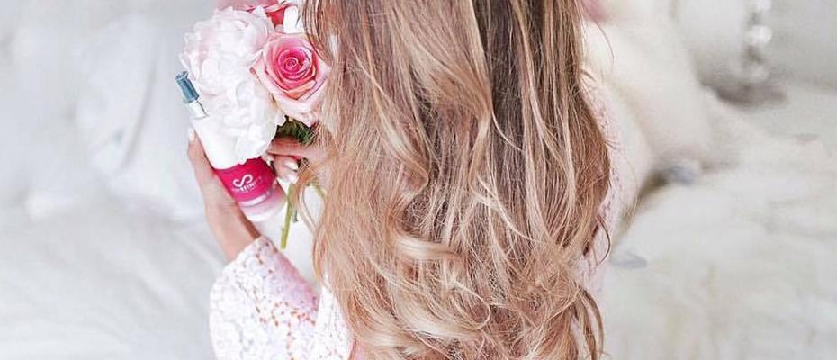 Deel 1: Het verzorgen van je haar