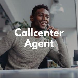 Callcenter Agent bij pro-johnbeerens.com